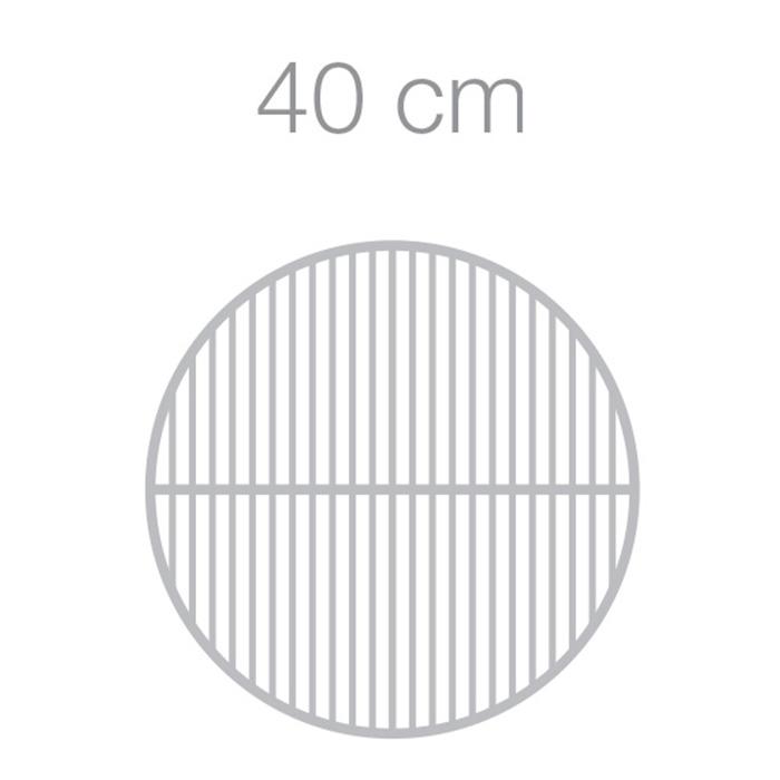 Dancook Grill 40cm